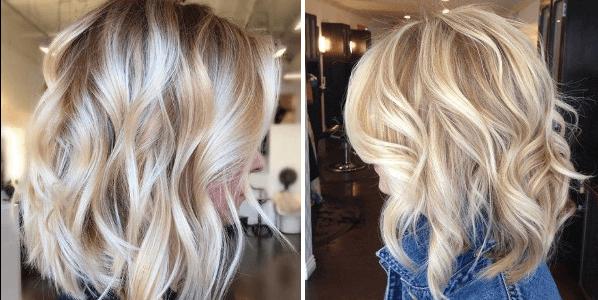 Spiksplinternieuw Haarkleurtrends 2019 - WECOLOUR KN-27